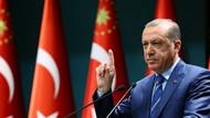Gökçek'ten Erdoğan'ı kızdıracak paylaşım