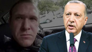 Erdoğan: Bu dangalak o manifestoyu yazamaz
