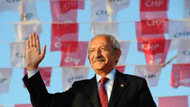 Kılıçdaroğlu: CHP'ye verilecek her oy dünyaya bir mesaj