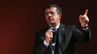 Nihat Zeybekci son anket sonuçlarını açıkladı! İzmir'de son durum