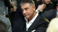Sedat Peker yine şoke etti! Müslüman Türklere ruhsatlı silahlanma çağrısı