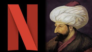 Netflix dizisi Osmanlı Yükseliyor'da Fatih'in çocukluğunu kim canlandıracak?