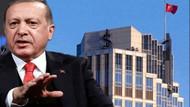 Erdoğan'ın hisse eleştirisinin ardından dikkat çeken engelleme