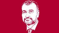 Kriz en zenginleri de vurdu: Murat Ülker'in serveti yüzde 23 azaldı!