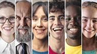 20 Mart Dünya Mutluluk Günü: Mutlu olmanın beş yolu