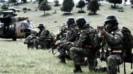 NATO'nun en güçlü 10 ordusu Türkiye listede kaçıncı sırada?