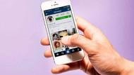 Instagram'a Checkout özelliği geldi! Bakın ne işe yarıyor