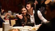 İstanbullu Gelin 77. son bölümüyle izleyenlere heyecan dolu anlar yaşattı