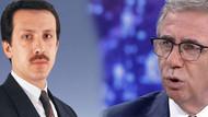 Erdoğan'ın eski danışmanı: Mansur Yavaş üzerindeki baskılar Erdoğan'a yaşatılanlara benziyor
