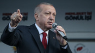 Erdoğan'ın o sözleri Ateistleri kızdırdı
