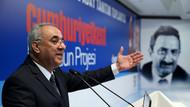 Önder Aksakal: CHP 27 yılda bir hükümete ortak bile olamamıştır, DSP ise 3 defa devleti yönetti