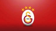 Mahkeme, Galatasaray'a kayyum görevlendirebilir iddiası bomba gibi düştü!