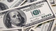 Dolar ne kadar? 26 Mart 2019 dolar kuru