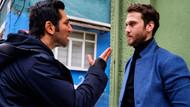 Mahsun karakterini canlandıran Erkan Avcı çukura veda mı ediyor?