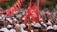 CHP'den PKK ile bağlantılı adaylar haberine dava