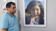 Giresun Cumhuriyet Başsavcılığı'ndan Rabia Naz'ın şüpheli ölümüne ilişkin açıklama
