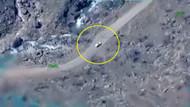 TSK ve MiT 12'den vurdu: PKK'nın iki numarası Rıza Altun ağır yaralandı