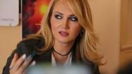 Sanatçı Pınar Aydınlar gözaltına alındı