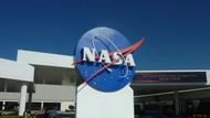 NASA 100 bin liraya 60 gün yatacak gönüllüler arıyor