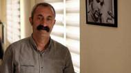 HDP'de Komünist Başkan çatlağı ortaya çıktı