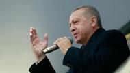 Erdoğan'dan Kılıçdaroğlu'na: Garibimin parası da yok