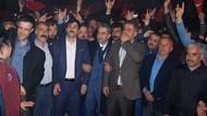 Talimat Bahçeli'den: MHP adayı AK Parti lehine adaylıktan çekildi
