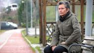 Elif cinsiyet değişikliği mücadelesini kazandı: Hayatımdaki kadınla...