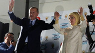 Can Ataklı: Ankara'da Milli hükümet söylentileri var