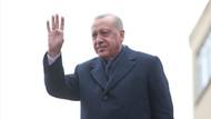 Erdoğan: Seçimden sonra ilk iş Suriye meselesini sahada mutlaka çözeceğiz