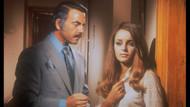 Arzu Okay 70'li yılların seks filmleri furyasından nasıl kurtuldu?