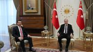 İmamoğlu: Erdoğan beni beğeniyor, bana oy verebilir