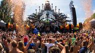 Bu yaz kaçırmamanız gereken 12 festival