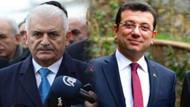 Son dakika: İstanbul seçim sonuçları! İstanbul'da kim önde?