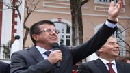 Zeybekci'nin sandığından 21 oy farkla CHP çıktı