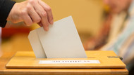 31 Mart yerel seçim sonuçlarına göre el değiştiren iller listesi