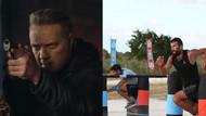 3 Mart 2019 Reyting sonuçları: Survivor Türkiye Yunanistan, Kardeş Çocukları, Savaşçı lider kim?