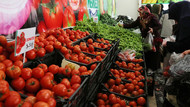 Tanzim sebze operasyonu enflasyonu niye düşüremedi?