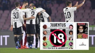 İtalya'yı sallayan iddia! Maç sonrası 60 kadınla parti…
