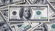 Dolar 5,40 TL'yi gördü: Enflasyon sonrası Dolar daha yükselecek mi?
