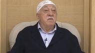 FETÖ elebaşı Gülen'den geriye çekiliyor gibi yapın talimatı