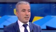 AK Partili Naci Bostancı'dan yeni parti iddialarına yanıt