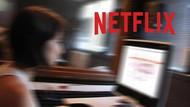 Netflix'ten zam açıklaması: Fiyatları hiçbir zaman uygulamaya koymayabiliriz