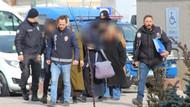 4 ilde FETÖ operasyonu: 30 gözaltı