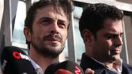 Ahmet Kural, Washington Post'a dava açıyor