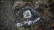 IŞİD bayrağı ve örgütsel mühimmat üyelik için yeterli neden sayılmadı, beraat verildi
