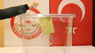 GENAR: AKP önce kendi seçmenini ikna etmeli