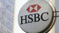 Sabah yazarı: HSBC, Morgan Stanley ve Deutsche Bank'tan hesap sorma zamanı geliyor