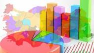 EMAX Araştırma 5 büyükşehir için anket sonuçlarını açıkladı: Hangi şehirde kim önde?