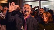 Tunceli'nin belediye başkanı TKP'li Fatih Mehmet Maçoğlu oldu! Fatih Mehmet Maçoğlu kimdir?
