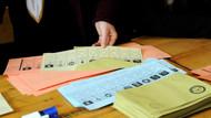 AK Parti Ankara'da seçimlere itiraz edecek